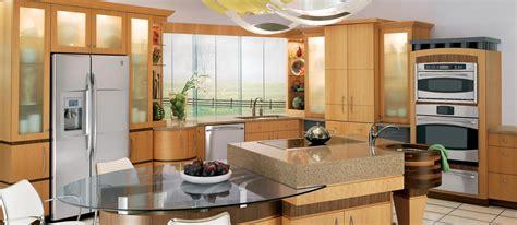 corner cabinets kitchen all appliance repair same day ac appliance 2604