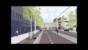 Friedrich Ebert Straße : der boulevard friedrich ebert stra e in kassel eine ~ A.2002-acura-tl-radio.info Haus und Dekorationen