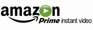HBO and Amazon Sign Exclusive Multi-Year Streaming Deal ...