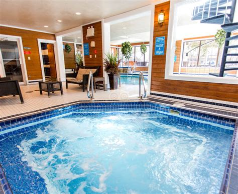 hotels in banff with tub charlton s banff updated 2017 prices hotel reviews