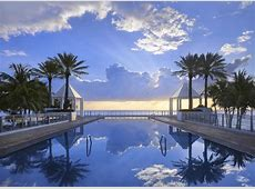Savor Tonight Diplomat Beach Resort New Dining Mecca in