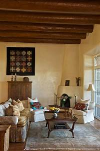 living room design ideas Mediterranean-Style living room design ideas