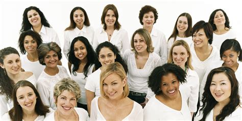 women summit halcyon group