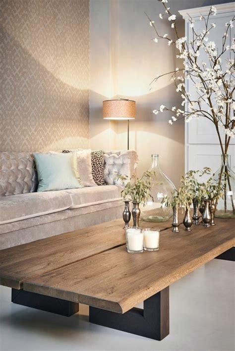 Raumgestaltung Tapeten Ideen by Tapeten Ideen F 252 R Eine Ausgefallene Wandgestaltung