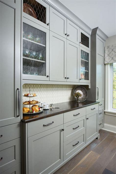 chelsea gray cabinets 25 best ideas about chelsea gray on pinterest benjamin 229