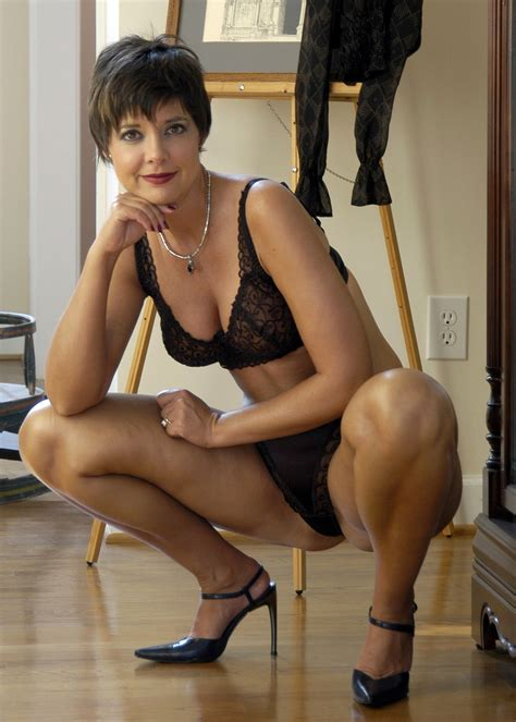 My Likes  Nice #2!!  Pinterest  Woman, Lingerie And Nice