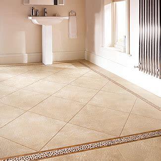 austin vinyl flooring vinyl tile flooring austin tx