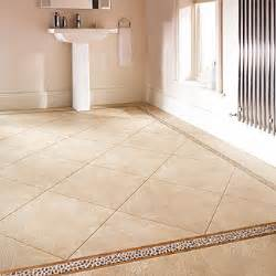 bathroom flooring ideas vinyl vinyl flooring vinyl tile flooring tx