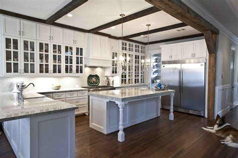 country kitchen products 8 beautiful rustic country farmhouse decor ideas 2867