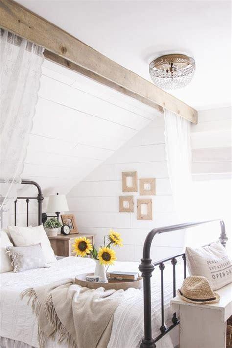 ways  turn  bedroom   rustic country oasis