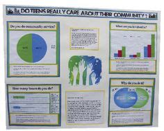 statistics images grade   grade fourth