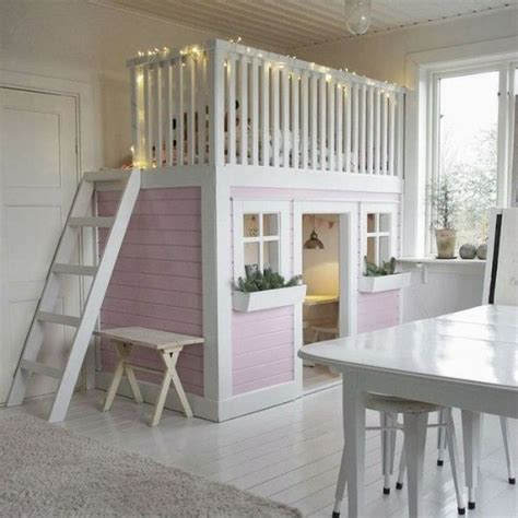 ideas  kids loft bedrooms  pinterest kid