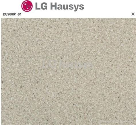lg mm pvc flooring  commercial durable china