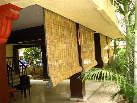 diy patio shade ideas home design ideas