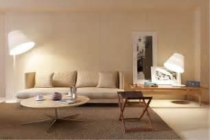 cuadros de home interiors living room interior design ideas