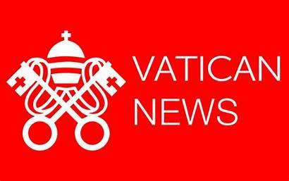Vatican Radio Dazi Church Prier Gott Bewahre