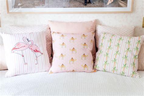 Brand New: Kids Furnishings by Gray Malin x Cloth