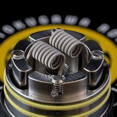 part  safe vaping power chart  variable voltage  cig  variable voltage ecig   kind