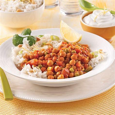 cuisine peu calorique les 29 meilleures images du tableau recettes minceur et
