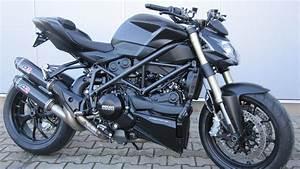 Streetfighter Motorrad Kaufen : umgebautes motorrad ducati streetfighter 848 von ~ Jslefanu.com Haus und Dekorationen