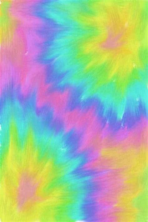 tie dye wallpaper  walls gallery