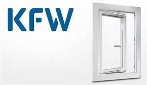 Fenster Kosten Neubau : f rdermittel sanierung altbau f rderungen f r neubauten ~ Michelbontemps.com Haus und Dekorationen