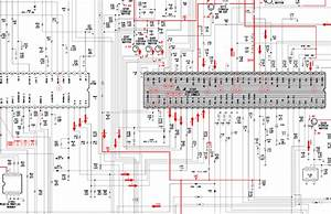 Shmups System11 Org  U2022 View Topic