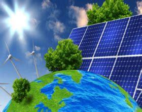 Глава 3. минусы производства энергии или к чему это приведет? — студопедия.нет