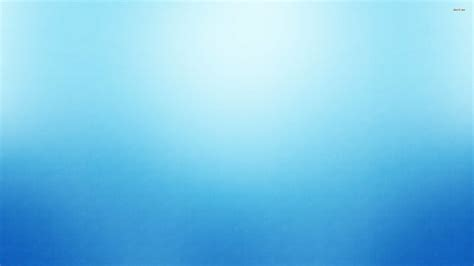 Blue And Background Light Blue Backgrounds 63 Images