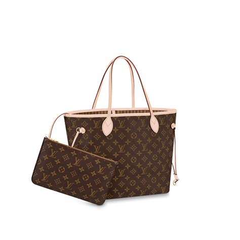 neverfull mm handbags louis vuitton