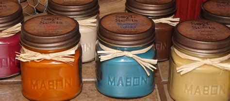 country kitchen candles candles country kitchen soyl scents 2748