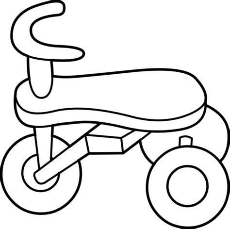 philippine tricycle png philippine tricycle clipart black and white clipartxtras