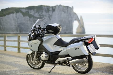 Review Bmw R 1200 Rt by 2010 Bmw R 1200 Rt Picture 331512 Motorcycle Review