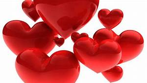 saint valentin votre plus belle declaration d39amour With affiche chambre bébé avec basket brodées fleur