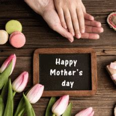 send mothers day gifts  pakistan mothers day