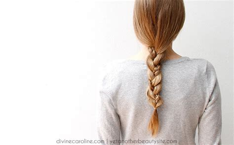 Low Maintenance Hair Care Guide For Moms Of Girls Mens Haircuts Dallas Tx Messy Put Up Hairstyles Best Hairstyle For Long Hair Videos Q S Haircut In Juice Chuck Liddell Style Quarry San Antonio Wedding Heart Shaped Faces Pixie Red Carpet