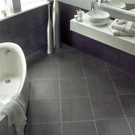 flooring ideas for bathroom bathroom flooring ideas for small bathrooms small room
