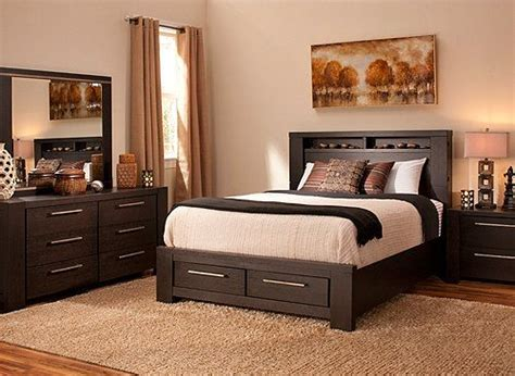raymour and flanigan bedroom furniture this is the bedroom set that i own from raymour flanigan