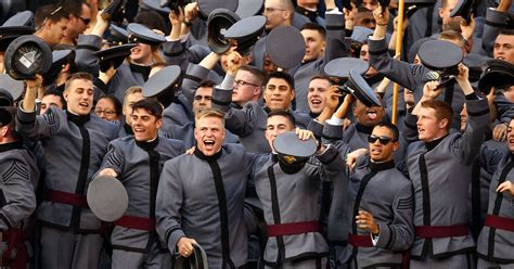 football  podcast   army navy game