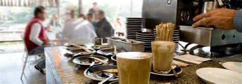 Coffee Shop Supplies Portland   True Refrigeration   Pitman