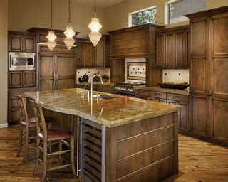 light in kitchen rustic kitchen 3746