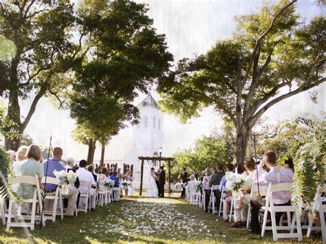 weddings gatherings historic pensacola