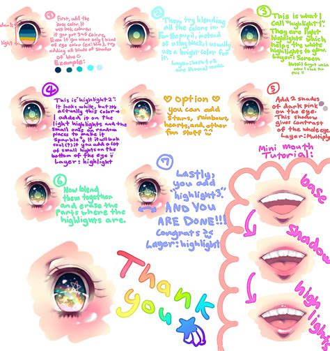 anime eyes tutorial how to draw anime eyes t 236 m với google beautiful eyes