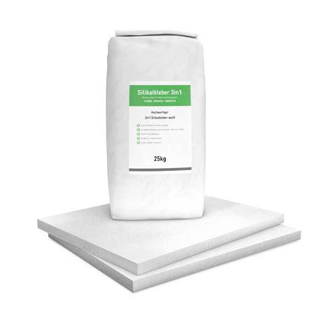 Innendaemmung Mit Kalziumsilikatplatten by Innend 228 Mmung Mit Kalziumsilikatplatten Informieren