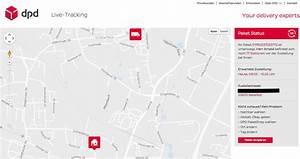 Live Tracking Paket : dhl und deutsche post streik paket versenden ber andere anbieter pc spezialist blog ~ Markanthonyermac.com Haus und Dekorationen