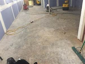 commercial kitchen epoxy floor in middletown ct diamond With can you sand concrete floor