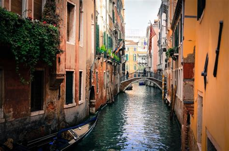 Top 7 Things To Do In Venice In December Select Italy Travel