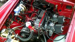 65 Mustang Ignition Switch Wiring Diagram Engine Scheme For Your