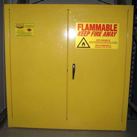 flammable storage cabinet harbor freight cabinet fascinating flammable cabinet ideas grainger