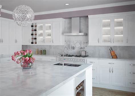 ideas for backsplash in kitchen contemporary white kitchen cabinets thegreenstation us